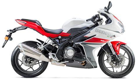 Cc Olay Di Malaysia benelli lantik mforce bike holdings jadi pengedar baharu di malaysia bakal perkenal moped 150 cc