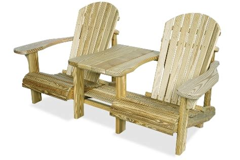 adirondack chair with table modern furniture adirondack furniture