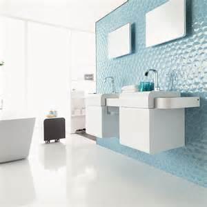 carrelage cuisine salle de bain toutes les nouveaut 233 s