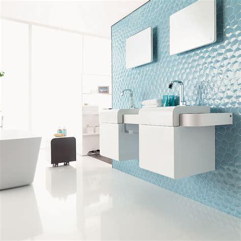 salle de bain porcelanosa 402 carrelage cuisine salle de bain toutes les nouveaut 233 s