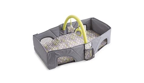 summer infant travel bed 20 off summer infant travel bed only 40 instead of 50