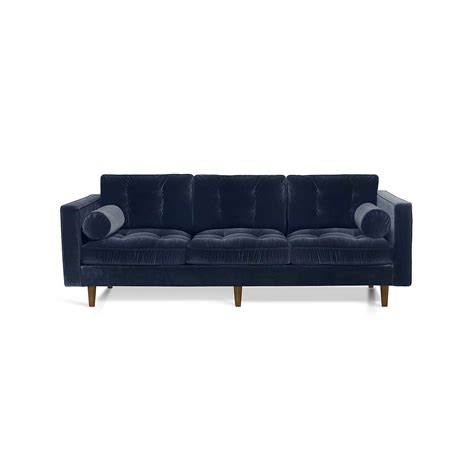 cozy furniture fabric sofas and modulars copenhagen sofa 2 5s cozy