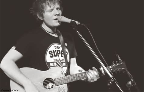 love story taylor swift lyrics español e ingles sheeran gif find share on giphy