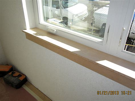 Timber Window Sill Garage Builders Denver 2017 2018 Best Cars Reviews