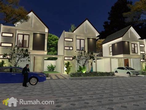 Archicad 15 Untuk Desain Arsitektur Perumahan Modern desain sendiri rumah baru kenapa tidak rumah dan gaya