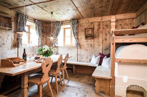 h tte alpen mieten luxus chalet hafling h 252 ttenurlaub in hafling mieten