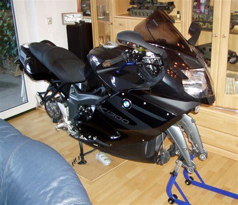 Motorrad H User Hamburg by Bmw K Forum De K1200s De K1200rsport De K1200gt De