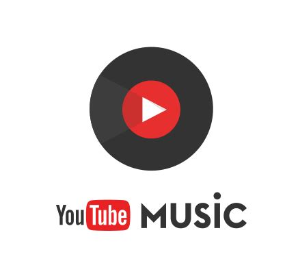 youtube music how to get your music on youtube music key
