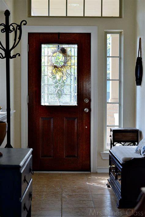 create  foyer   dont   pinterest