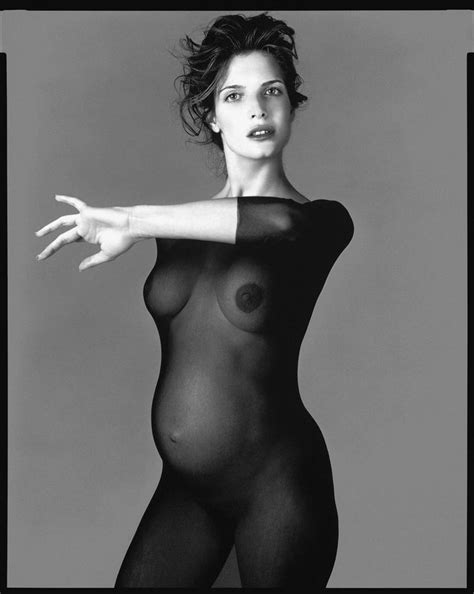 Classic Footage Seymour Photographed By Richard Avedon 1994 by 96 Best Images About Richard Avedon On