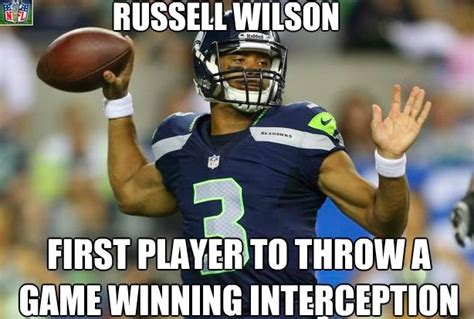 Funny Seahawks Memes - a roundup of the best memes about last night s blown call