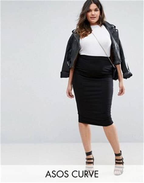 Poll The College Of Fashion For Asos Items Em Or Loathe Em by Plus Size Clothing Plus Size Fashion For Asos