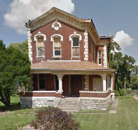 we buy houses st louis historic st louis house nears demo building blocks stltoday com