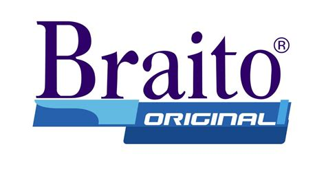 Braito Original Tetes Mata Steril 5 Ml braito original konimex pharmaceutical laboratories
