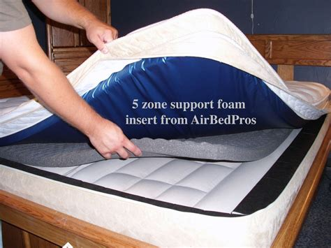 sleep number bed troubleshooting foam inserts compatible with sleep number 174 bed parts air