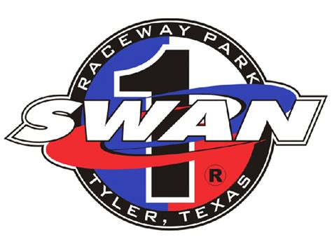 ama motocross registration early registration opens for swan freestone raceway