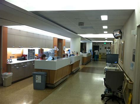 stony brook hospital emergency room residency program in obstetrics and gynecology stony brook school of medicine