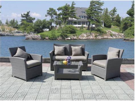 Rattan outdoor furniture rattan furniture leisure chairs leisure
