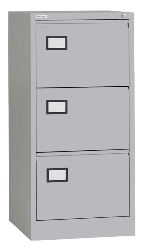 Triumph Filing Cabinets Triumph Trilogy Filing Cabinets New Used Office Furniture Glasgow Scotland