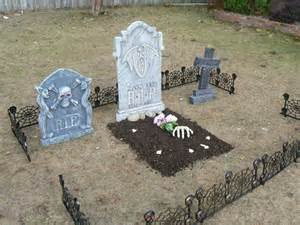 funeral phlet ideas how to do themes