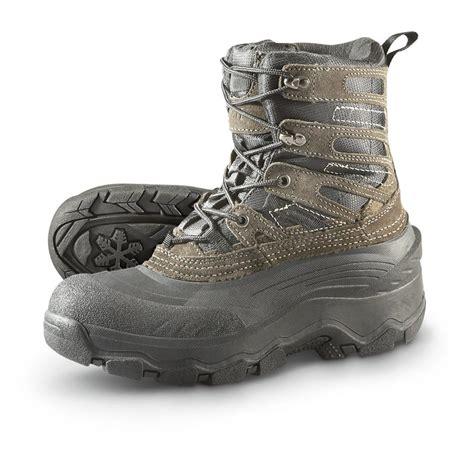 thermolite boots s itasca 200 gram thermolite 174 insulation powder pass