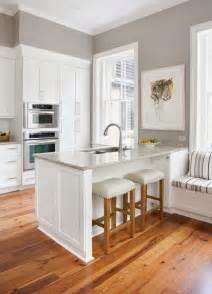 Kitchen Designs Pictures Ideas Luxury Best Small Kitchen Designs For Home Interior Design Ideas With Best Small Kitchen Designs