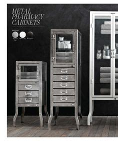 Pharmacy Ls Restoration Hardware by 1000 Images About Apothecary On Apothecary