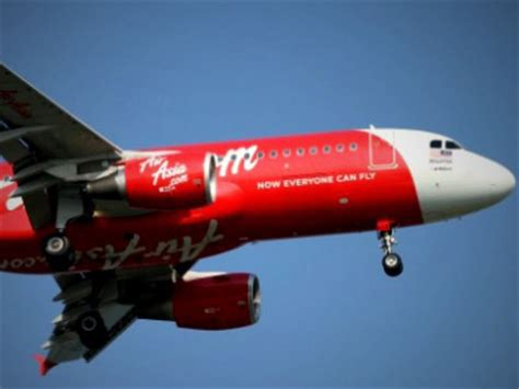 airasia now everyone can fly scoot 酷航 the budget singapore airlines