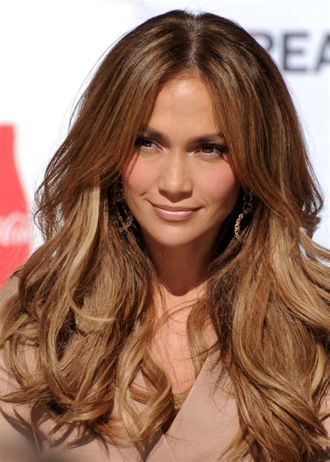 brown hair color hair color with brown lowlights 2019