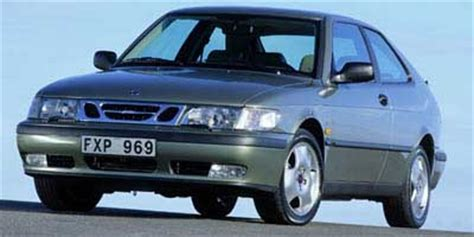 how to learn everything about cars 1999 saab 42072 parking system 1999 saab 9 3 review ratings specs prices and photos the car connection