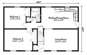 Floor Plans For Cape Cod Homes Classic Cape Cod House Design House Of Samples