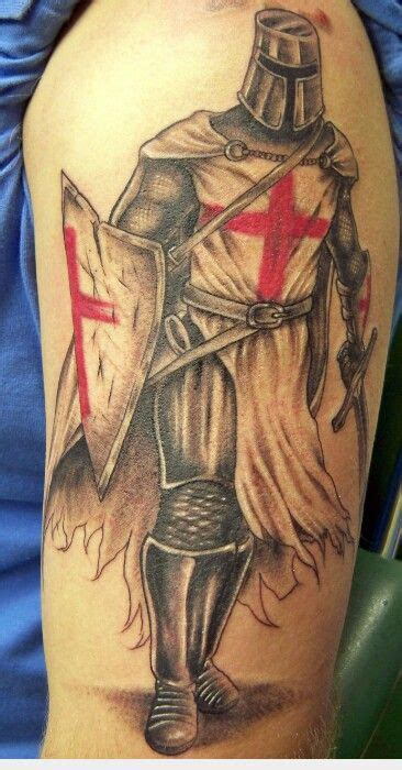 medieval knight tattoo designs 12 best images about masonic on masonic