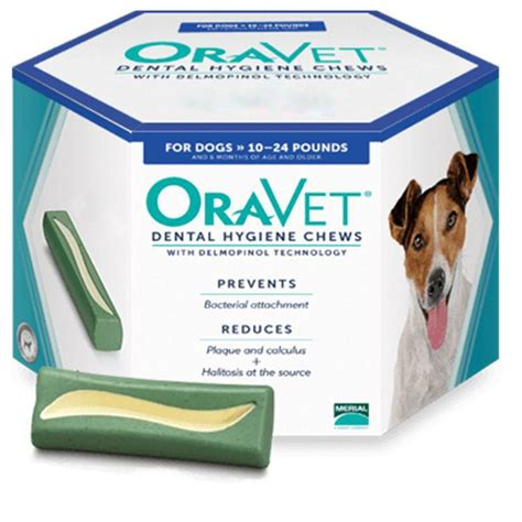 dental bones for dogs oravet dental chews 14 ct for dogs and puppies at reasonable price allivet