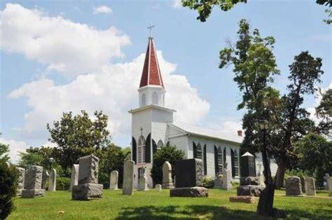 catholic churches in fairfax va
