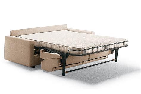 meccanismi per divano letto meccanismi per divani letto diciotto