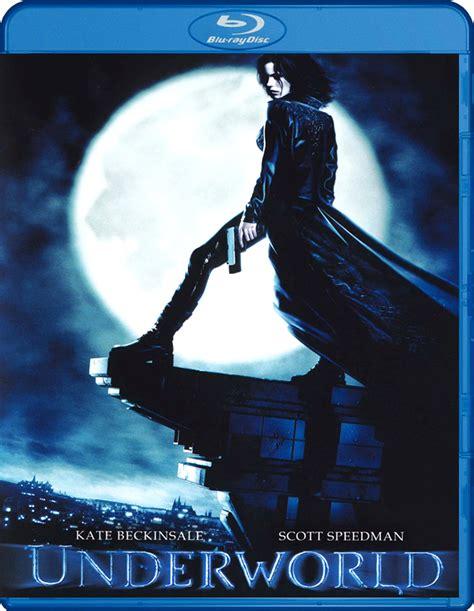 film online underworld 4 hd underworld bluray hd movie price in pakistan