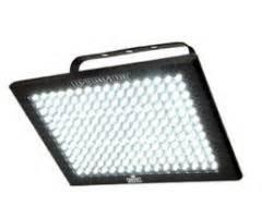 40 hz strobe light strobe light led
