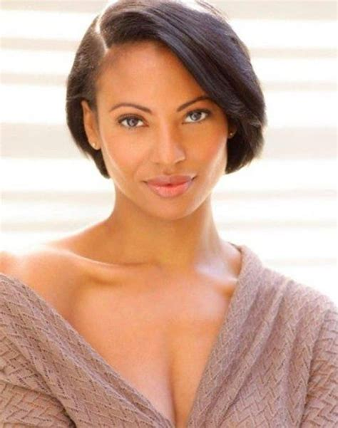 short layered bob hairstyles african american short 61 short hairstyles that black women can wear all year long
