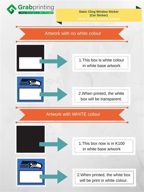 Window Decals Online by Print Window Decal Sticker Online Free Delivery