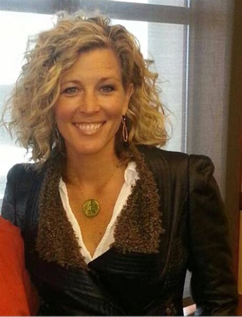 women soap star bob hairdos 88 best images about laura wright on pinterest women s