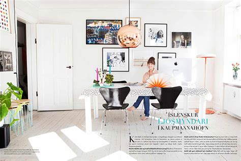 scandinavian interior magazine scandinavian interior magazine 28 images interior