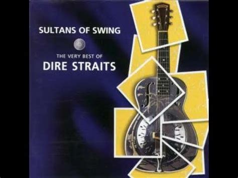Sultans Of Swing by Sultans Of Swing Dire Straits Cover By Navaka Doovi