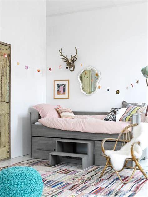 Houten Bed Met Lades by Houten Bed Met Lades I My Interior