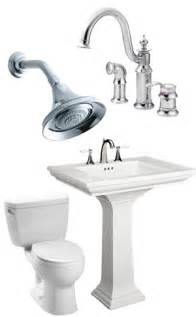 Remove Bathtub Faucet Plumbing Fixtures