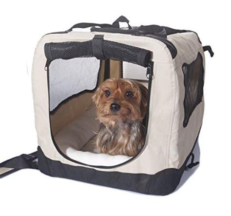 soft sided dog crates  optimum budget hellow dog