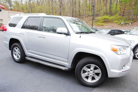 toyota dealers inventory ramsey toyota used inventory autos post