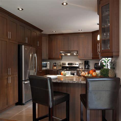 騁amine cuisine cuisines beauregard cuisine r 233 alisation 231 201 l 233 gante