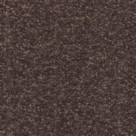 buy grey brown holme twist cheap grey brown carpet