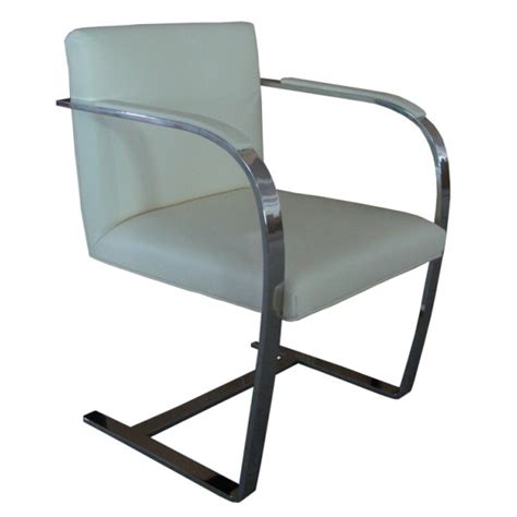 siege knoll si 232 ge brno mobilier int 233 rieurs