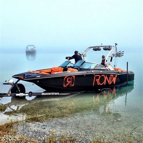 wakeboard with boat 20 best ideas for boat graphics images on pinterest boat